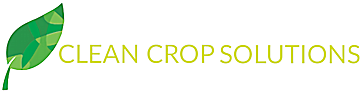 Clean Crop Solutions